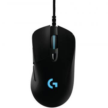 Mouse Logitech Gaming G403 Prodigy Wired