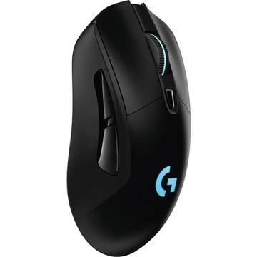 Mouse Logitech Gaming G403 Prodigy Wireless