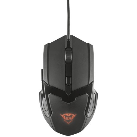 Mouse GXT101 GAMING MOUSE