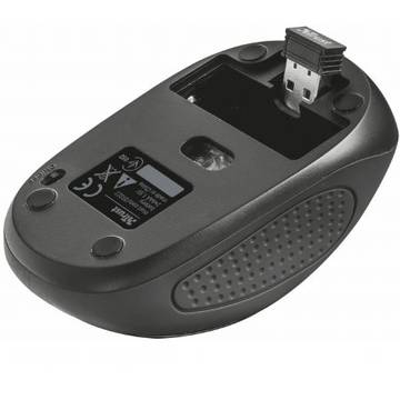Mouse Trust  PRIMO wireless