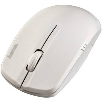 Mouse Hama Wireless  AM-7500 134911