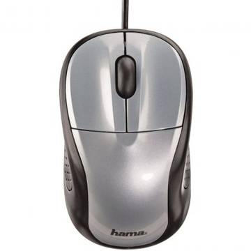 Mouse Hama AM100 86525