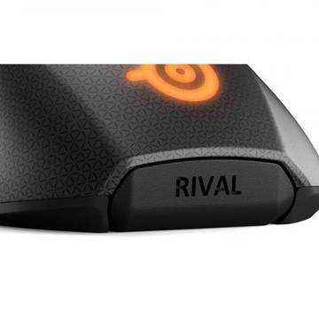 Mouse Steelseries Rival 700, 16000 DPI