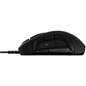 Mouse Steelseries Rival 500, 16000 DPI