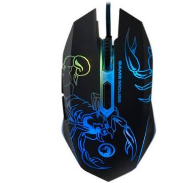 Mouse Marvo M316