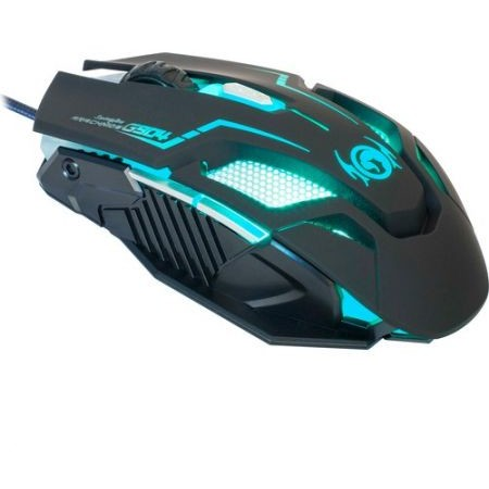Mouse G904
