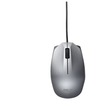 Mouse UT280 silver