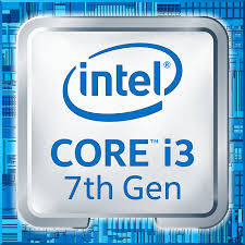 Procesor Intel Kaby Lake generatia 7, Core i3-7300 BX80677I37300, Dual Core, 4.00GHz, 4MB, LGA1151, 14nm, 51W, VGA, BOX