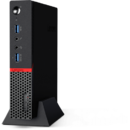 Sistem desktop brand Lenovo ThinkCentre M700, procesor  Intel Core i3-6100T 3.2GHz, 4 GB RAM, 500 GB HDD, Free DOS