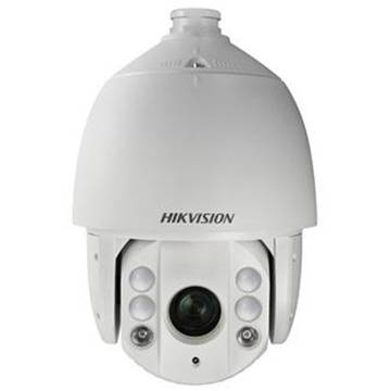 Camera de supraveghere Hikvision PTZ DOME DS-2AE7123TI-A, 1.3MP, HD 720P