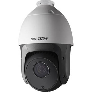 Camera de supraveghere Hikvision PTZ DOME DS-2AE5123TI-A, 23x zoom optic, 150m IR