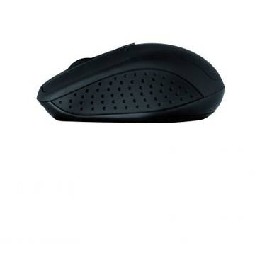 Mouse iBOX optic fara fir,  SPARROW PRO