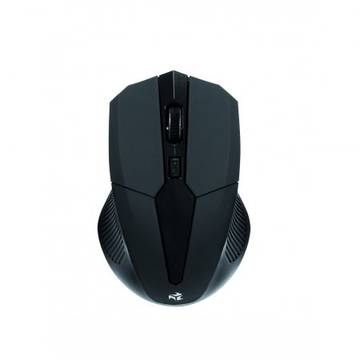 Mouse iBOX optic  i005 PRO LASER fara fir