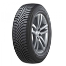 Anvelopa HANKOOK 185/60R14 82T WINTER I CEPT RS2 W452 MS