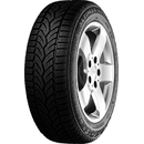 Anvelopa GENERAL TIRE 195/60R15 88T ALTIMAX WINTER PLUS MS