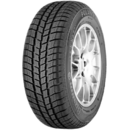 Anvelopa BARUM 185/65R15 92T POLARIS 3 XL MS