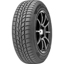 Anvelopa HANKOOK 195/70R14 91T WINTER I CEPT RS W442 MS
