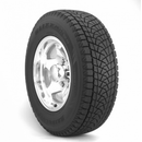 Anvelopa BRIDGESTONE 235/55R17 103Q BLIZZAK DM-Z3 XL MS