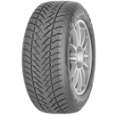 Anvelopa GOODYEAR 265/65R17 112T ULTRA GRIP + SUV MS