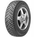 Anvelopa GOODYEAR 255/55R18 109H ULTRA GRIP  RUN FLAT ROF XL MS