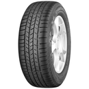 Anvelopa CONTINENTAL 235/55R19 101H CONTICROSSCONTACT WINTER FR AO MS