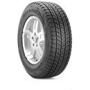 Anvelopa BRIDGESTONE 225/55R19 99R BLIZZAK DM-V1 MS