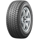 Anvelopa BRIDGESTONE 275/40R20 106T BLIZZAK DM-V2 XL MS