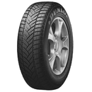 Anvelopa DUNLOP 265/55R19 109H GRANDTREK WINTER M3 MO MS