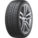 Anvelopa HANKOOK 295/35R21 107V WINTER I CEPT EVO2 W320A XL MS