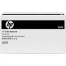 Kit cuptor HP Color LaserJet CE247A 220V (CE247A)