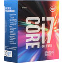 Procesor Intel Core i7-6850K, Hexa Core, 3.60GHz, 15MB, LGA2011-V3, 14nm, BOX
