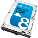 Hard disk Seagate ENTERPRISE ST8000NM0105, CAPACITY, HDD, 8TB, 7200 RPM, 3,5 inci