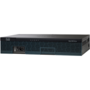 CISCO 2911 SECURITY BUNDLE W/
