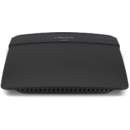 Router wireless Linksys WIRELESS-N ROUTER E1200-EW