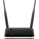 Router wireless D-Link WIRELESS N300 MULTI DWR-116/E