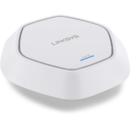 Linksys ACCESS POINT DUAL BAND AC 2X2