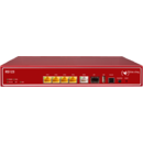 BINTEC-ELMEG BINTEC RS123 - IP ACCESS ROUTER