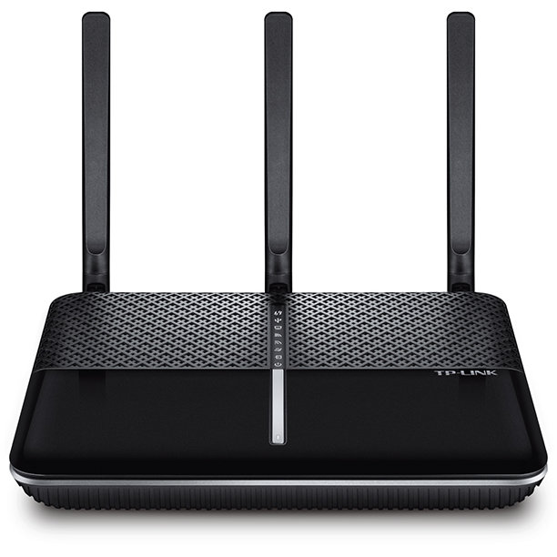 Router wireless Archer VR900 AC1900 Gigabit VDSL/ADSL