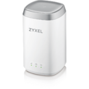 ZyXEL WIFI HOMESPOT ROUTER 4G LTE-A