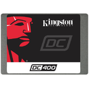 Kingston SSD DC400 480GB