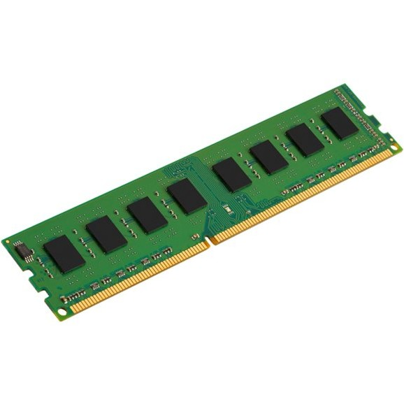 Memorie KCP3L16ND8/8, D3, 1600 MHz, 8GB, Kingston Dell