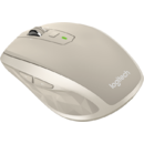 Mouse Logitech® MX Anywhere 2 - Stone - 2.4GHZ 910-004970