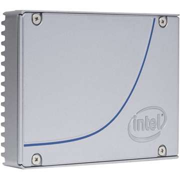 Intel SSD DC P3520 SERIES SSDPE2MX450G701, 450GB, 2.5 inci