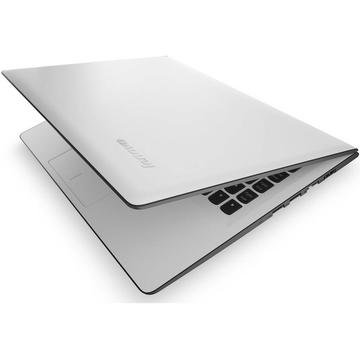 Lenovo U31-70 Intel Core i5-5200U 2.2GHz 8GB DDR3 500GB SSHD 13.3 inch Full HD nVidia GeForce 920A 2GB GDDR3 Bluetooth Webcam Windows 8.1