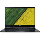 Notebook Acer SP714, I7-7Y75, 8GB, 256GB, UMA, W10P
