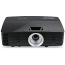Videoproiector Acer PROJECTOR P1285, TCO, 3300 lm, 200 W, negru