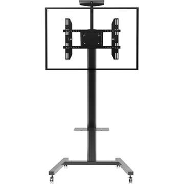 Hagor Suport TV  M Stand 180
