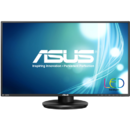 Monitor LED Asus VN279QL 27IN WLED/VA+ 1920X1080