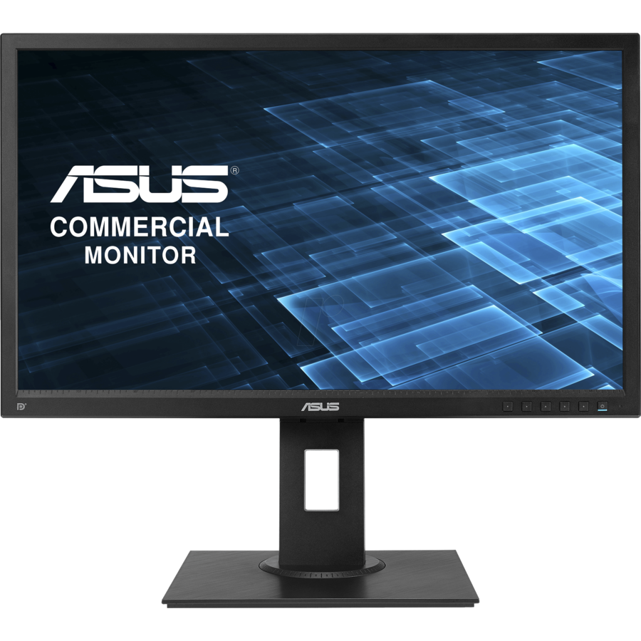 Monitor LED BE249QLB-G 23.8IN IPS 1920X1080