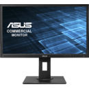 Monitor LED Asus BE249QLB-G 23.8IN IPS 1920X1080